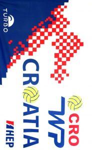 55620-Croatia