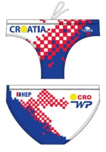 71971-hrvatska
