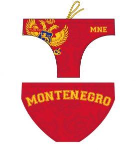 730085-MONTENEGRO