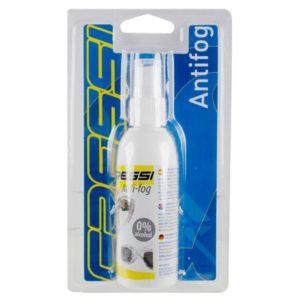 73059-cressi-antifog
