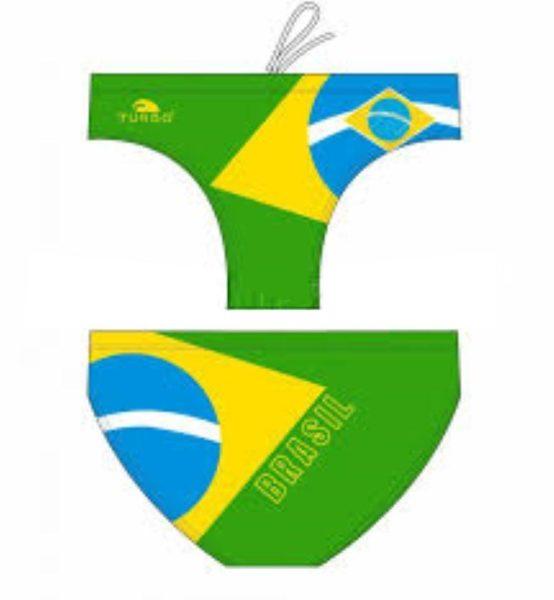 Brasil Retro