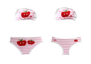 81023-2216-Apples