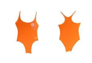 Orange (2214)