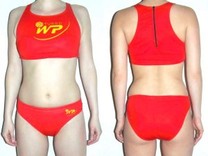 91508-turbo-wp-red
