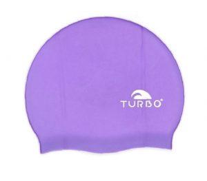 97002-0011-basic-violet
