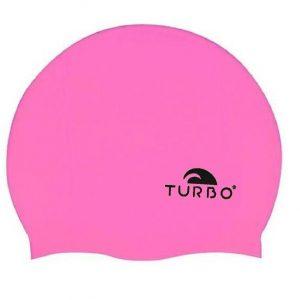 97002-0016-basic-pink