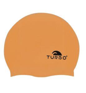 97002_0014-Basic-Orange