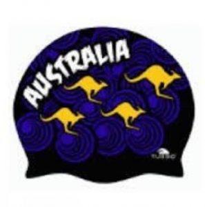 9701669-australia