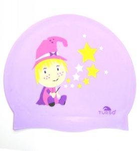 9701687-Baby-Fairy