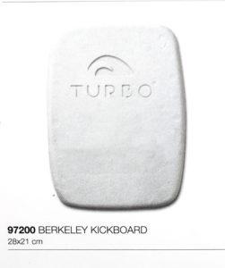 97200-berkley-kickboard