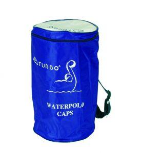 Caps bag