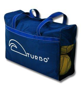 Balls bag
