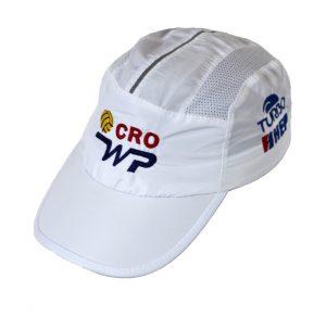 Cro-WP-bijela