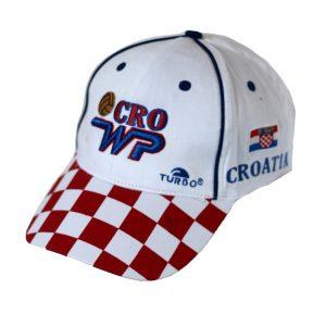 Cro-bijela