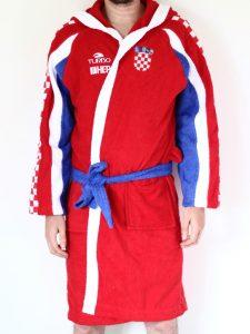 Croatia Frotir