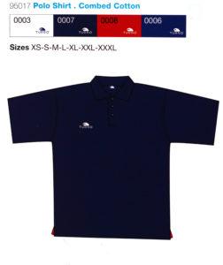 95017-polo-shirt