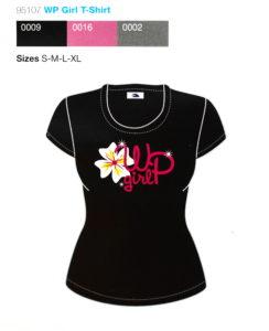 95107-WP-girl-t-shirt