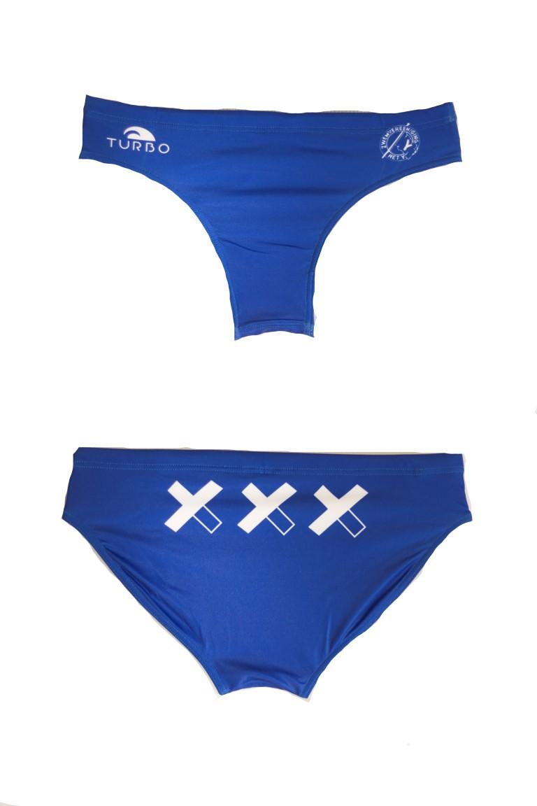 xxx hrvatska